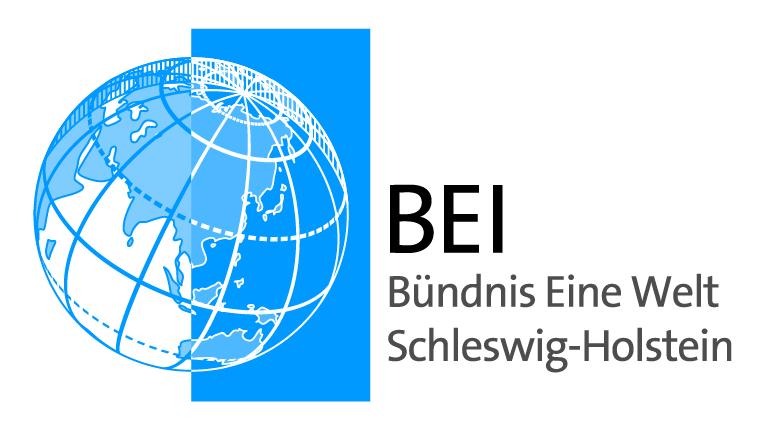 Bündnis Eine Welt e.V.
